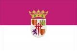 Contacte con el ayumtamiento Villanueva de los Infantes CR