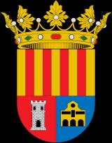 Ayuntamiento de Albal