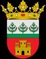 Contacte con el ayumtamiento Albalat dels Tarongers