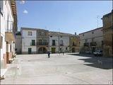 Ayuntamiento de Monflorite-Lascasas