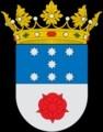 Almisera