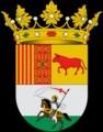 Ayuntamiento de Almoines