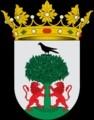 Ayuntamiento de Beniatjar