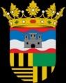 Ayuntamiento de Benisuera