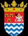 Ayuntamiento de Casas Altas