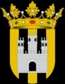 Información de Castello De Rugat