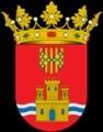 Ayuntamiento de Domeño