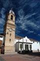 Contacte con el ayumtamiento Fontanars dels Alforins
