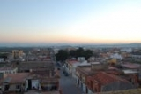 Ayuntamiento de Masalavés