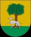 Ayuntamiento de Leoz