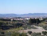 Ayuntamiento de Otos