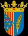 Ayuntamiento de Palma de Gandía