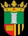 San Juan de Énova
