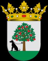 Ayuntamiento de Sueca