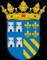Ayuntamiento de Torres Torres