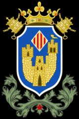 Información de Xàtiva