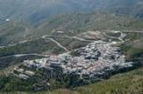 Ayuntamiento de Albondón