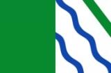 Contacte con el ayumtamiento Alpujarra de la Sierra
