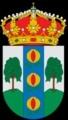 Chauchina
