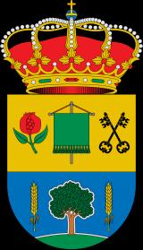 Contacte con el ayumtamiento Churriana de la Vega