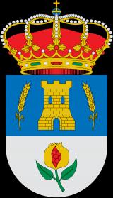 Las Gabias