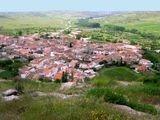 Ayuntamiento de Gor