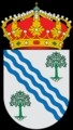Guadahortuna