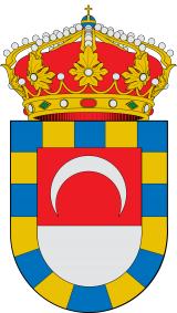 Ayuntamiento de Huétor Tájar