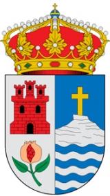 Nivar