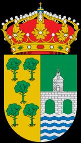 Pinos Puente