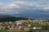 Contacte con el ayumtamiento La Puebla de Castro