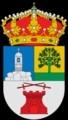 La Taha