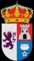 Torvizcon