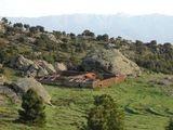 Valle del Zalabi