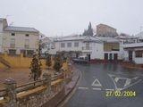 Ayuntamiento de Villanueva de las Torres