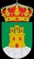 Ayuntamiento de Zagra