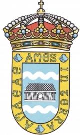 Ayuntamiento de Ames