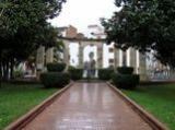 Ayuntamiento de Beas de Segura
