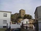 Ayuntamiento de Canena