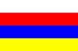 Contacte con el ayumtamiento Castellar