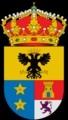 Ayuntamiento de Fuerte del Rey
