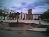 Ayuntamiento de Guarromán