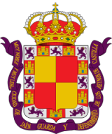 Contacte con el ayumtamiento Jaén