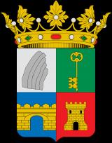 Ayuntamiento de Marmolejo