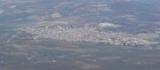 Ayuntamiento de Peal de Becerro