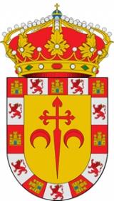 Ayuntamiento de Valdepeñas de Jaén