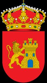 Álora