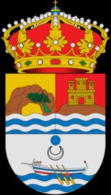 Rincón de la Victoria