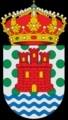 Ayuntamiento de Totalan