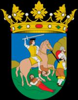 Información de Vélez-Málaga